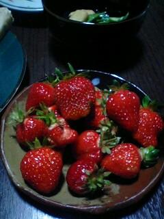 110528_苺1.jpg